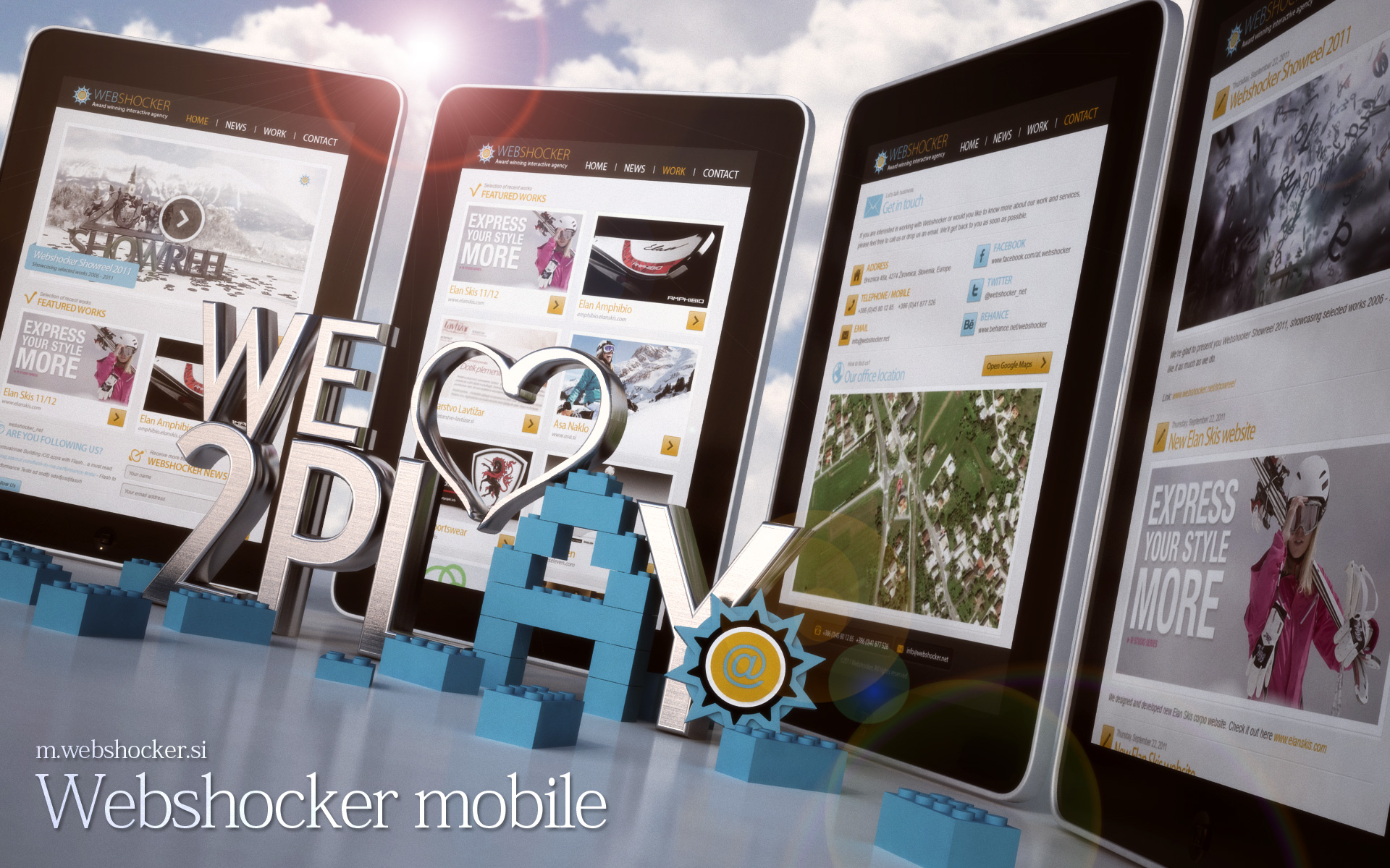 Webshocker_mobile_02