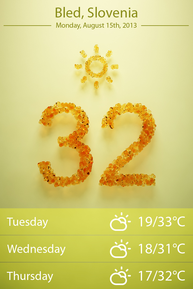 Weather_summer_real