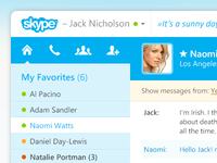 Skype-main-chat-window-design-concept_teaser