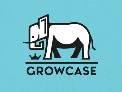 Growcasedribbble_plain2