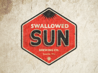 Swallowed Sun Brewing Co.