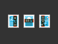 Av_stamps_three_teaser