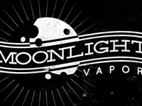 Moonlight Vapor