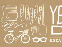 Yellow Dog Bread Company FB header