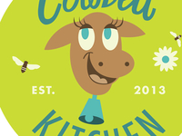 Cowbell Kitchen