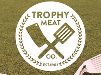 Trophy Meat Co.