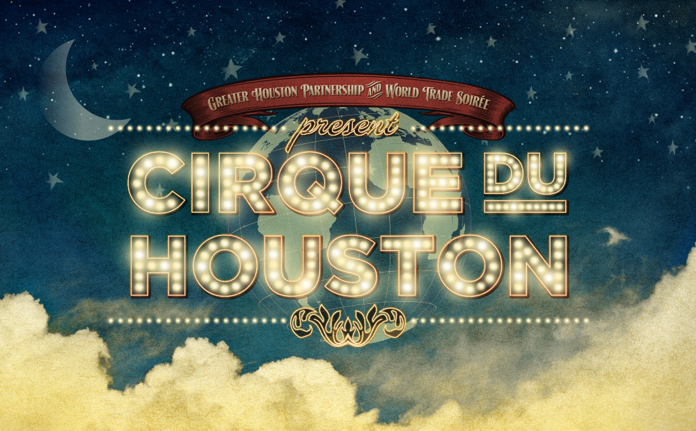 Cirque-du-houston-crop