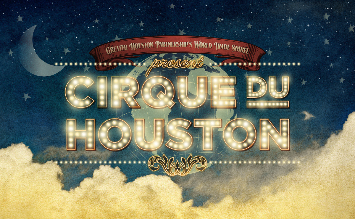 Cirque-du-houston