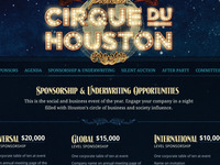 Cirque-du-houston-website-small_teaser