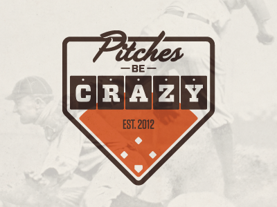 Pitches-be-crazy-shot