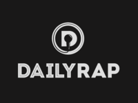 Daily Rap Logo 2