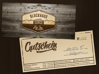 Blockhaus Fly Inn – Coupon