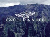 Eagledancer Logo