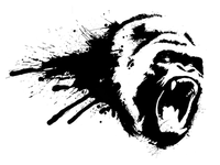 Gorilla-logo-updated-400_teaser