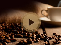 Coffee Video