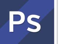 Photoshop CC alternate icon