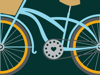Dribbble-baby-bike_teaser