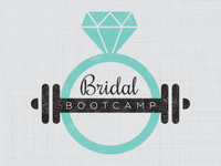 Twin Cities Bridal Bootcamp