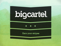 Big Cartel is Hiring!