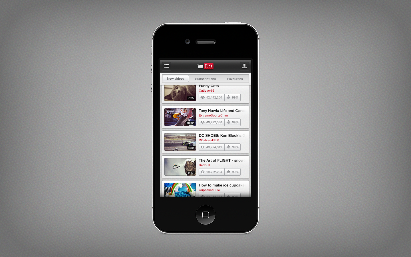 Dribbble_youtube_iphone_ui_full_p