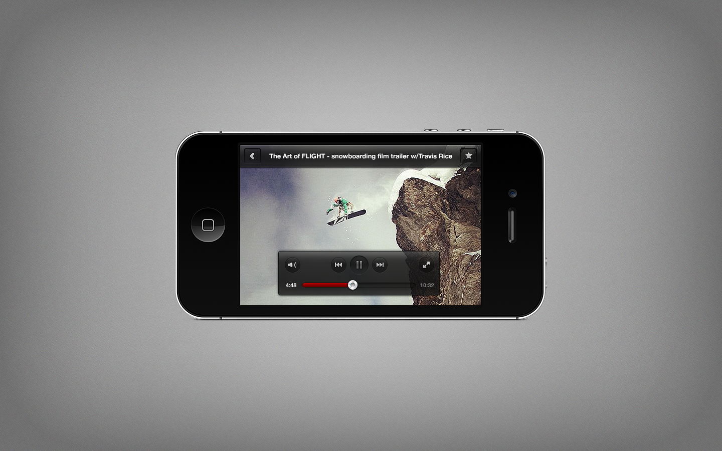 Dribbble_youtube_iphone_ui_full_ls