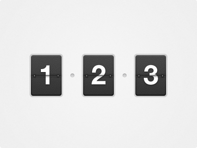 Dannykeane_counter_dribbble