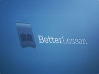 Dribbble_betterlesson_logo_teaser