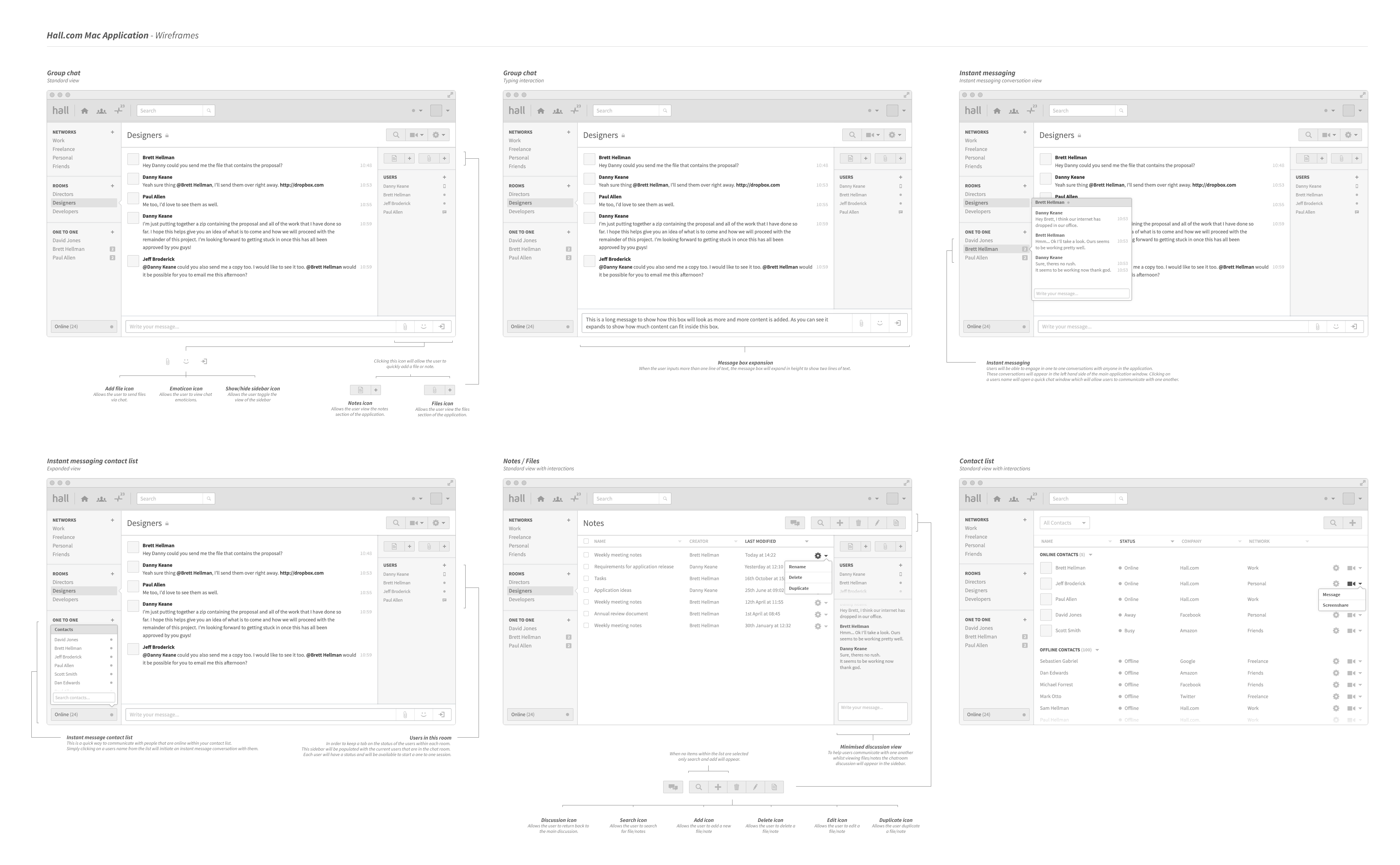 Hall_mac_application_wireframe_preview
