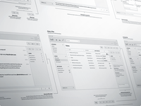 Dribbble_mac_app_wireframes_x2_teaser