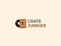 Crate Junkies