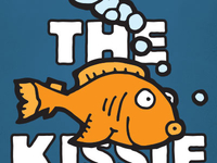 Kissie Fish