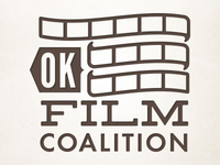 Ok Film Co 2
