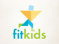 FitKids Color