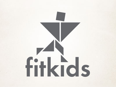 Fitkids-1color