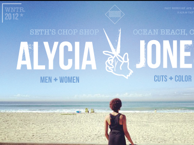 Alycia_wordmark_cover