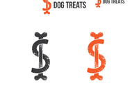 Dollar Dog Treats