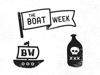 Boat_week_logo_dribbble