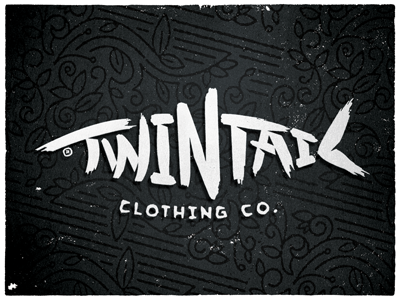 Twintail_clothing_co