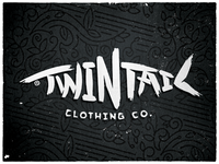 Twintail_clothing_co_teaser