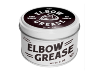 Elbow_grease_teaser