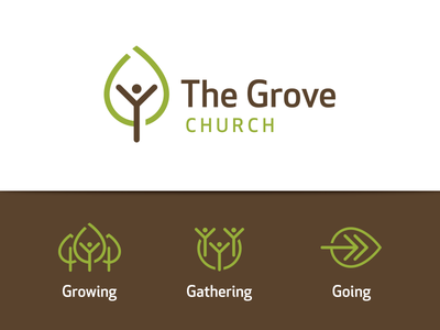The Grove Church