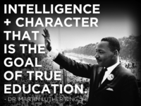 Martin-luther-king-jr-education_2_teaser