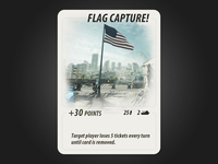 Game Card: Battlefield 3 (v2)