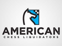 American Chess Liquidators