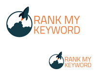 Rank My Keyword Logo