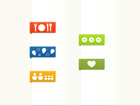 Blog_icons2_teaser