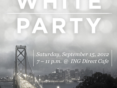 Whiteparty