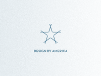Design-by-america-logo_teaser