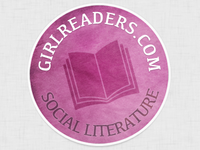 Girlreaders Icon