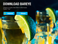 Bareye Download App